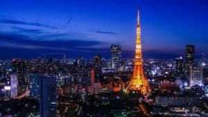 東京|オススメ街コン